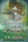 The Banshee and the Linebacker - P.R. Mason