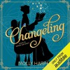 Changeling - Molly Harper
