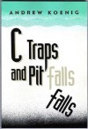 C Traps and Pitfalls - Andrew Koenig
