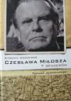 Strony rodzinne Czesława Miłosza. 7 spacerów - Tomasz Jędrzejewski