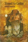 Breed to Come - Andre Norton