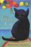 Mrs. Cockle's Cat (Young Puffin Books) - Philippa Pearce