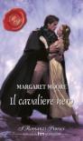 Il cavaliere nero - Margaret Moore
