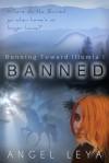 Banned - Angel Leya