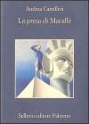 La presa di Macallè - Andrea Camilleri