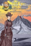 A Fearful Storm Gathering (The Volcano Lady, #1) - T.E. MacArthur
