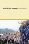 El Secreto de Las Flores - Salisachs Mercedes