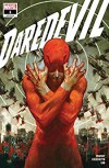 Daredevil (2019-) #1 - Chip Zdarsky, Chip Zdarsky, Marco Checchetto, Julian Tedesco