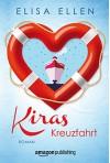 Kiras Kreuzfahrt - Elisa Ellen