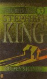 The Green Mile, Part 3: Coffey's Hands - Stephen King