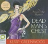 Dead Man's Chest (Phryne Fisher Mysteries) - Kerry Greenwood