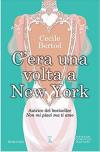 C'era una volta a New York - Cecile Bertod