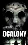 Ocalony - Sean Slater