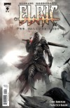 Elric: The Balance Lost, Vol. 9 (Elric: The Balance Lost, # 9) - Michael Moorcock, Chris Roberson, Francesco Biagini