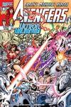 Avengers (1998-2004) #20 - Kurt Busiek, George Perez, Al Vey