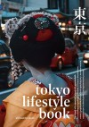 Tokyo Lifestyle Book - Aleksandra Janiec