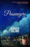 Passengers - Elizabeth Collums