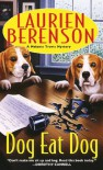Dog Eat Dog - Laurien Berenson