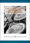 Unit Operations of Chemical Engineering. Warren L. McCabe, Julian C. Smith, Peter Harriott - Warren L. McCabe