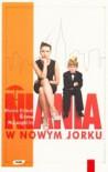 Niania w Nowym Jorku - Nicola Kraus, Emma McLaughlin