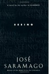 Seeing - José Saramago