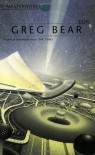 Eon  (The Way #1) - Greg Bear