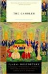 The Gambler -