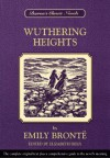 Wuthering Heights (Barron's Classic Novels) - Emily Brontë
