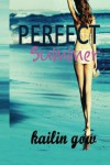 Perfect Summer (Loving Summer Series #2) - Kailin Gow