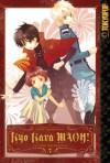 Kyo Kara MAOH!, Volume 07 - Tomo Takabayashi, Temari Matsumoto