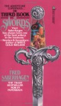 The Third Book of Swords  - Fred Saberhagen