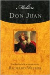Don Juan: Comedy in Five Acts 1665 -