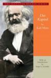Das Kapital - Karl Marx, Friedrich Engels, Serge L. Levitsky