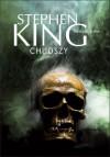 Chudszy - Stephen King