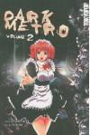 Dark Metro, Vol. 2 - Tokyo Calen, Yoshiken
