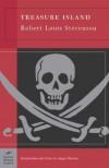Treasure Island (Barnes & Noble Classics Series) - Robert Louis Stevenson, N.C. Wyeth, Angus Fletcher