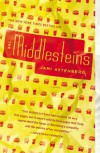 The Middlesteins - Jami Attenberg