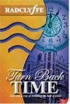 Turn Back Time - Radclyffe