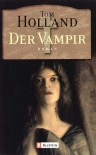Der Vampir - Tom Holland