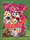 The Golden Egg Book (Big Little Golden Book) - Margaret Wise Brown