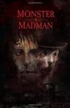 Monster & Madman - Steve Niles