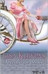 Sucedió en otoño  - Lisa Kleypas