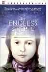 The Endless Steppe : A Girl in Exile - Esther Hautzig