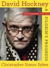 David Hockney: Volume II: The Biography, 1975-2014 - Christopher Simon Sykes