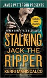 Stalking Jack the Ripper - Kerri Maniscalco