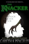 The Knacker (Cornish Guardians Book 1) - Gareth K Pengelly, Gareth K Pengelly