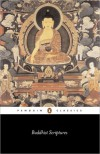 Buddhist Scriptures (Penguin Classics) - Anonymous