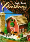 Country Woman Christmas 1997 - Kathy Pohl