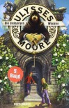 Ulysses Moore Die steinernden Wächter (Ulysses Moore #5) - Pierdomenico Baccalario