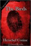 The Birds - Herschel Cozine